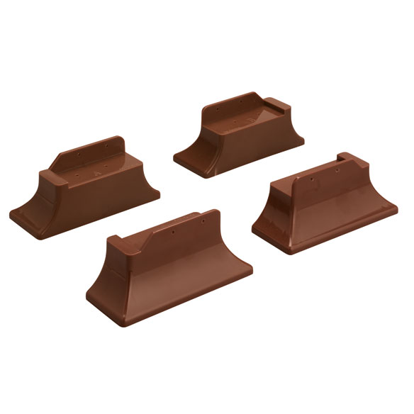 Recliner Risers Furniture Risers For Recliners Easy
