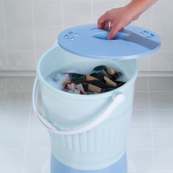 Wonder Washer Wonder Washing Machine Easy Comforts