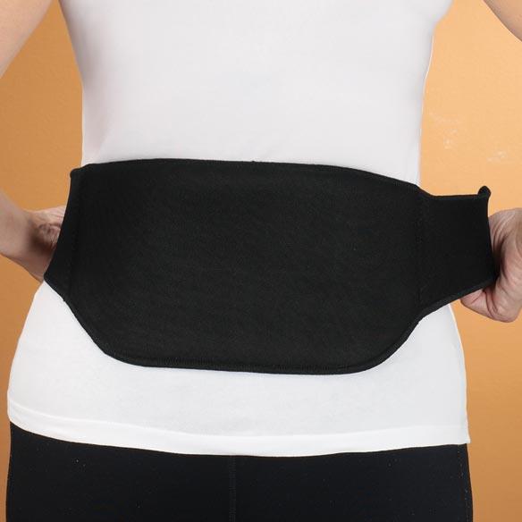 Magnetic Back Support Belt Magnetic Back Brace