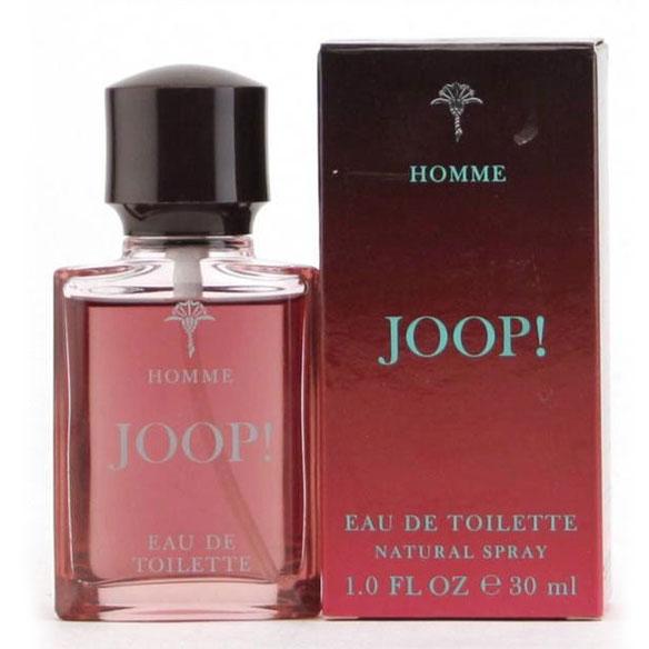 joop homme edt spray men 39 s fragrance easy comforts. Black Bedroom Furniture Sets. Home Design Ideas