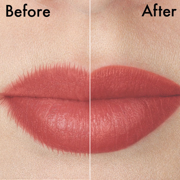 Anti Feathering Lipstick Base - .15 Oz. - View 2