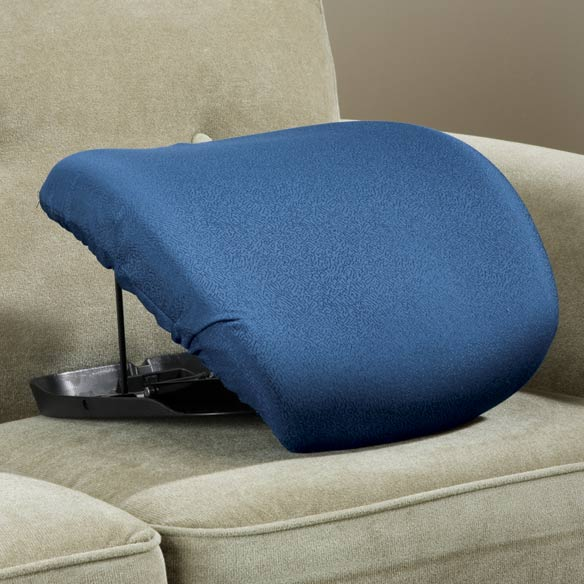 Up Easy Lifting Cushion Lifting Seat Cushions Easy