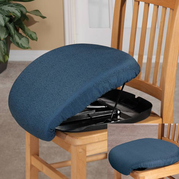 Up Easy Lifting Cushion - View 3