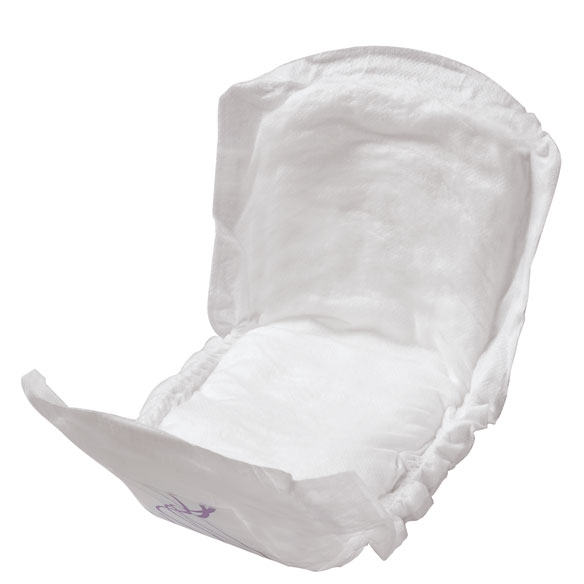 Elyte Incontinence Pads Extra - View 2