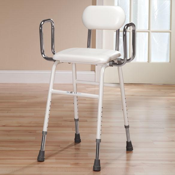 Kitchen Stool For Elderly Tyres2c