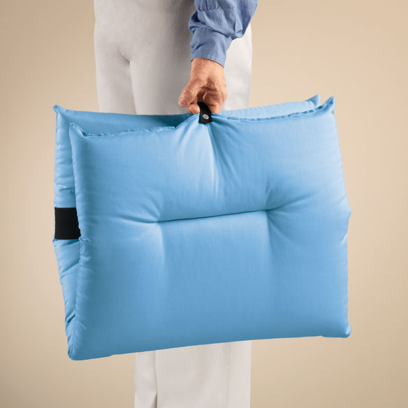 Portable Seat Cushion - View 3