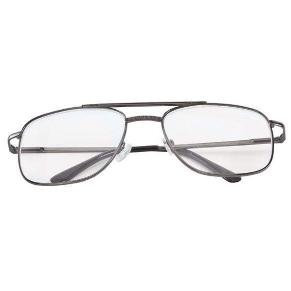 Pilot Reading Glasses - 3 Pack - View 4