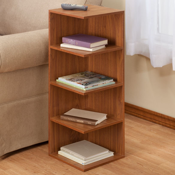 Reader's Stand by OakRidge™ Accents - View 3