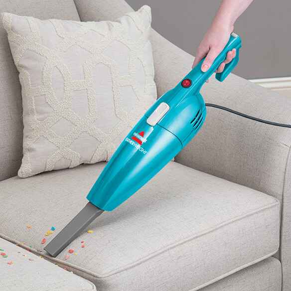 Bissell® FeatherWeight™ Vacuum - View 4