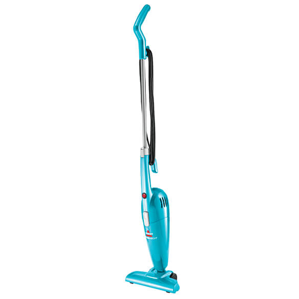 Bissell® FeatherWeight™ Vacuum - View 5