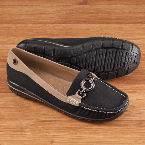Casual Loafer - View 2