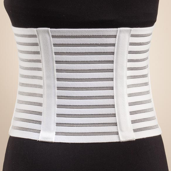 Breathable Back Support - View 2