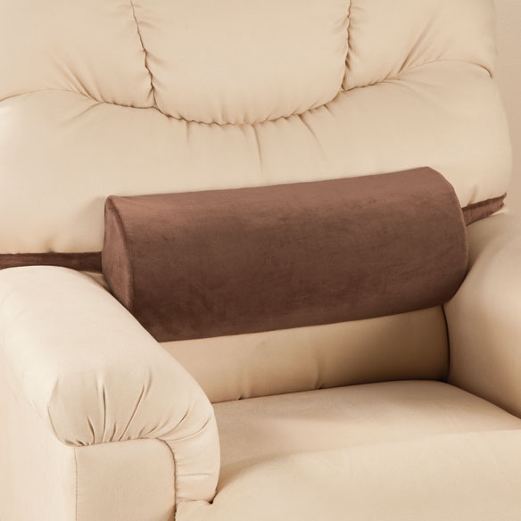 Multi Purpose Recliner Cushion - View 3