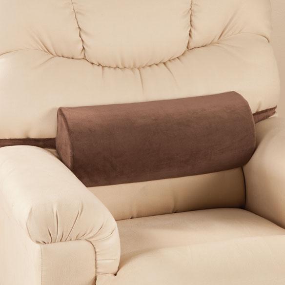 ... Multi Purpose Recliner Cushion - View 3 & Multi Purpose Recliner Cushion - Recliner Pad - Chair Pad - Easy ... islam-shia.org