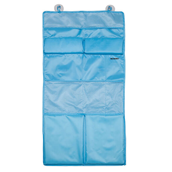 Bathtub Caddy with Kneeling Pad - View 4