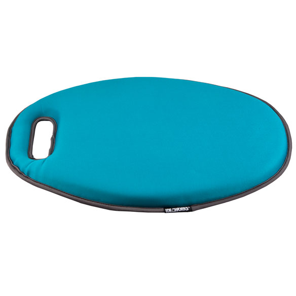 Portable Comfort Pad - View 5