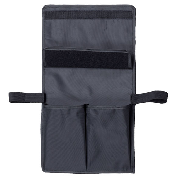 Multi Pocket Mobility Organizer - View 2