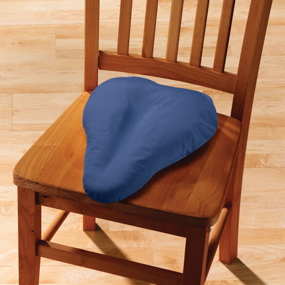 Sciatica Saddle Pillow - View 3