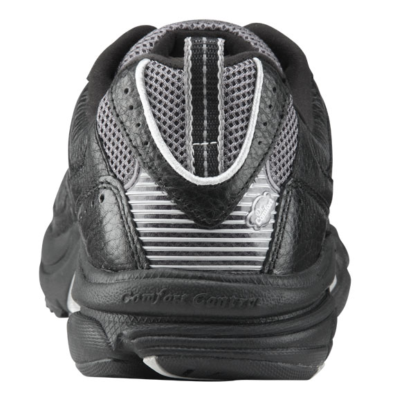 Dr. Comfort Winner Plus Men's Athletic Shoe - View 4