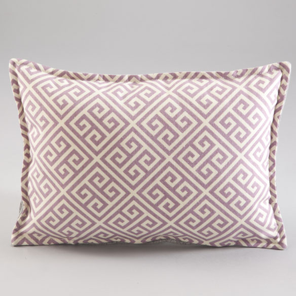 Petite Celliant® Pillow - View 2
