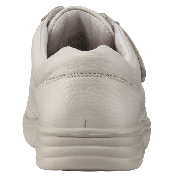 Dr. Comfort Collette Casual Comfort Shoe - View 4