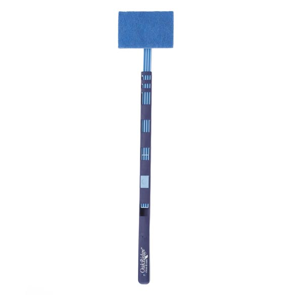 Telescopic Tub & Wall Scrubber - View 2