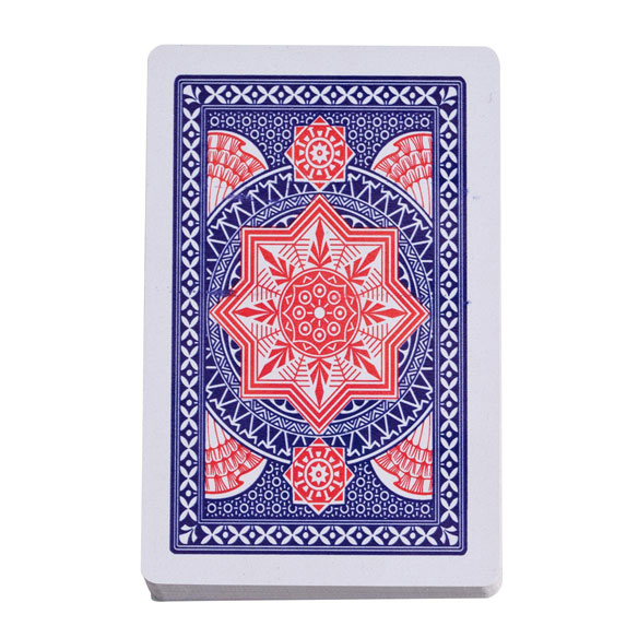 Waterproof Playing Cards - View 2