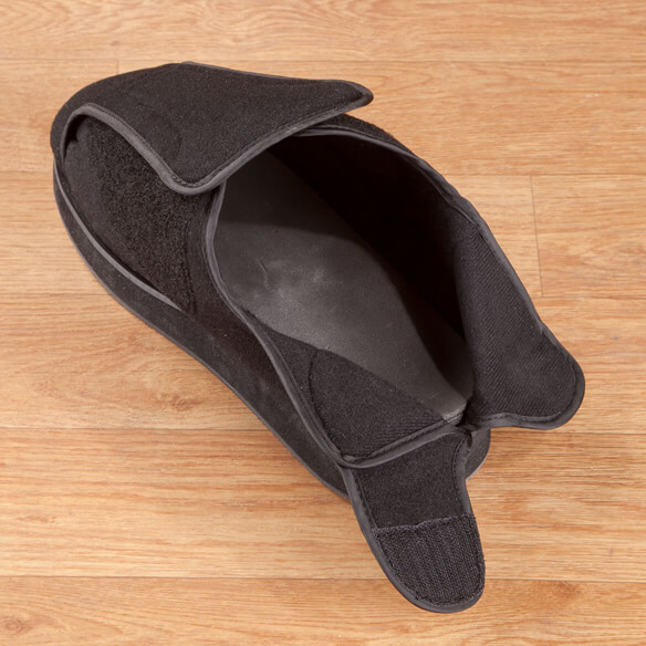 Adjustable Edema Slippers - View 4