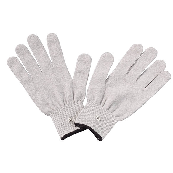 Electrode (TENS) Gloves, 1 Pair - View 2