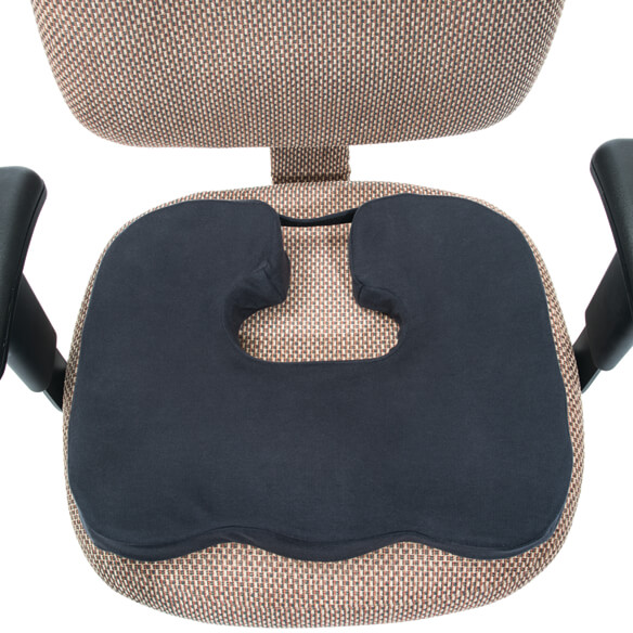 3 in 1 Cushion - View 2