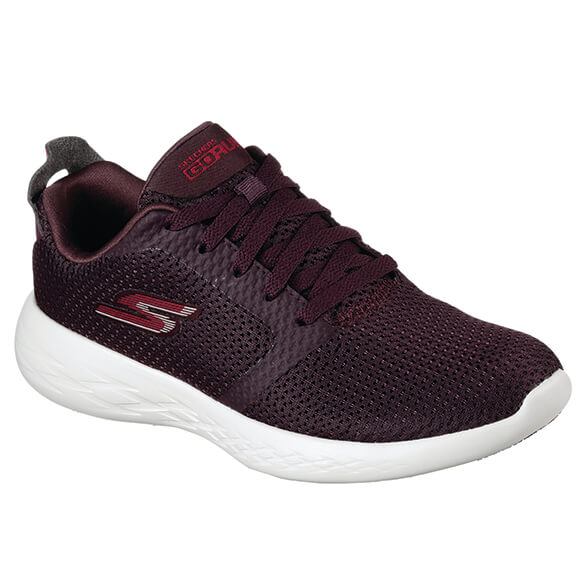 Skechers GOrun 600 — Refine (Wide) - View 2