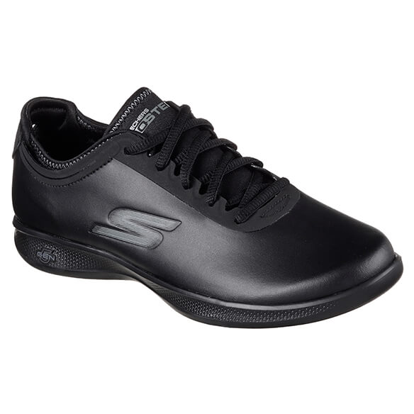 Skechers GO STEP Lite - Ovation - View 2