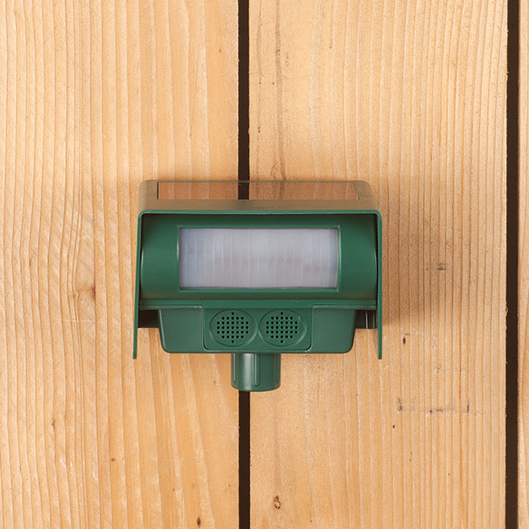 Solar Animal Repeller by Pest-B-Gone™ - View 4