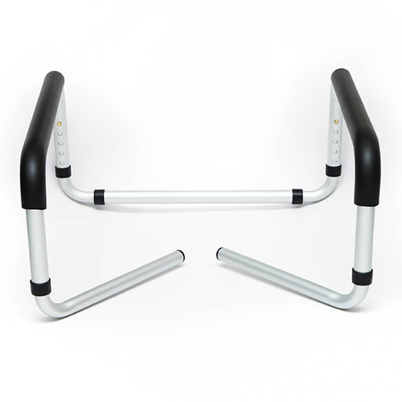 Stand-A-Roo® Dual Arm Stand Assist - View 3