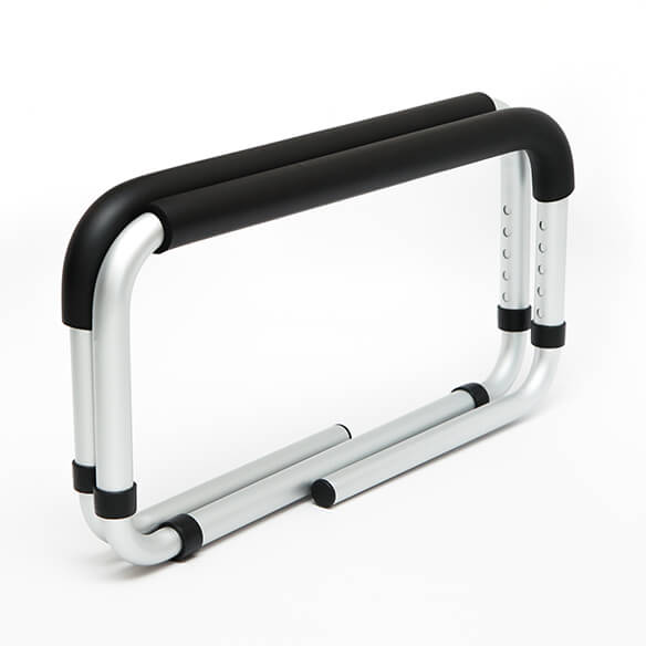 Stand-A-Roo® Dual Arm Stand Assist - View 4