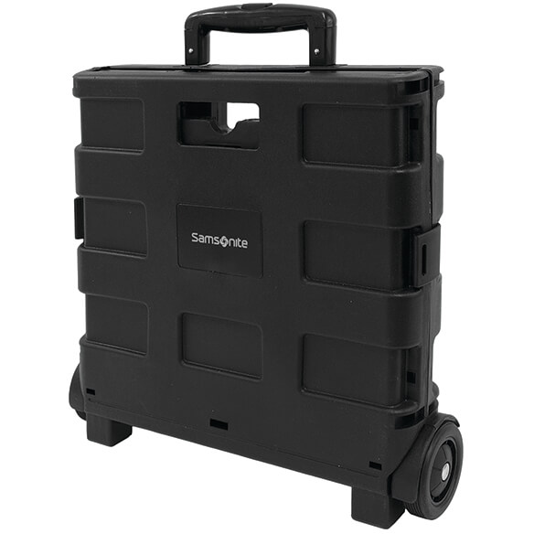 Samsonite Pack and Roll Cart - View 4