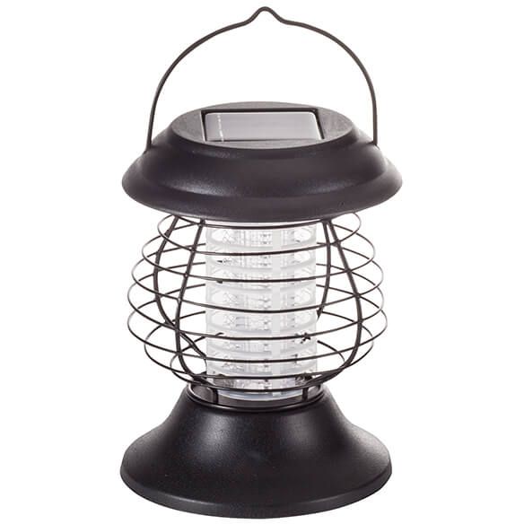 Table Top Bug Zapper by Pest-Be-Gone™ - View 3