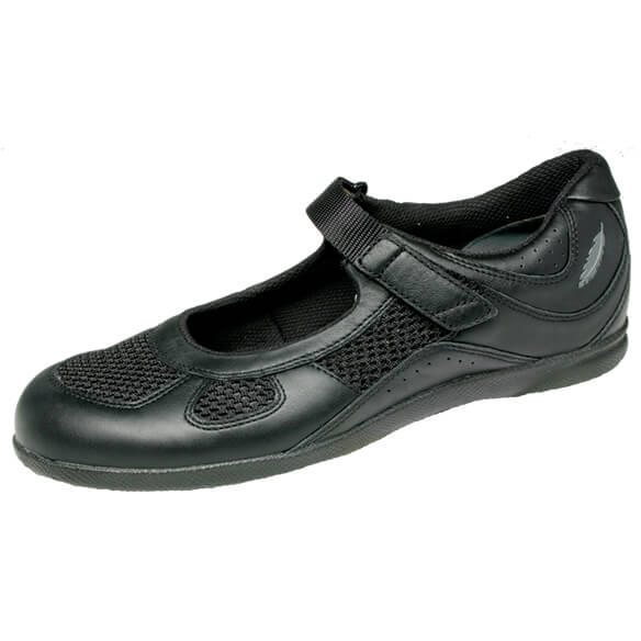 Drew® Delite Women's Mary Jane Shoe - View 2