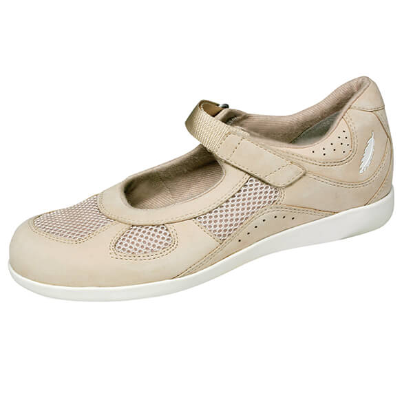 Drew® Delite Women's Mary Jane Shoe - View 3