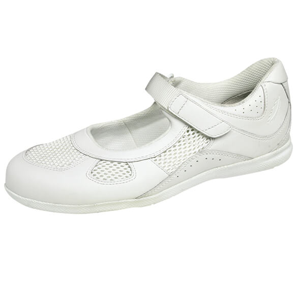 Drew® Delite Women's Mary Jane Shoe - View 4