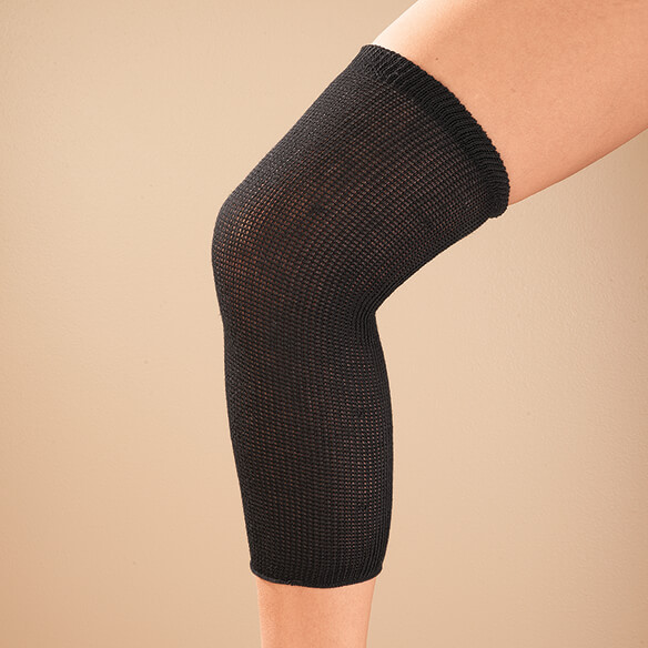 Pain Checker™ Knee and Arm Band - View 2