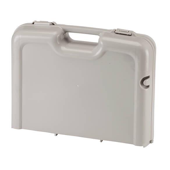 Folding Table/Storage Case - View 5