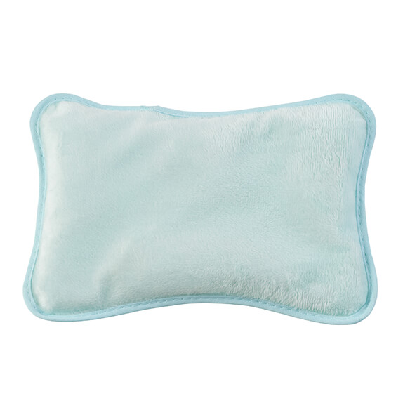 Gel Beads Hot & Cold Relax Pillow - View 3