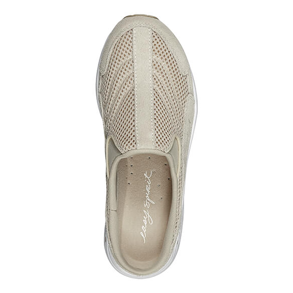 Easy Spirit® Traveltime Slip-On Sneaker - View 2