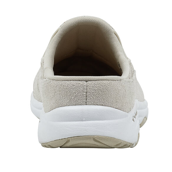 Easy Spirit® Traveltime Slip-On Sneaker - View 4