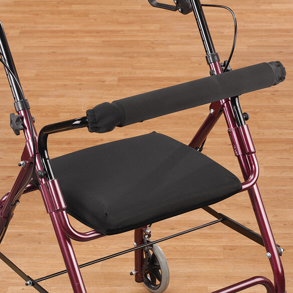 Rollator Cover Set - View 2