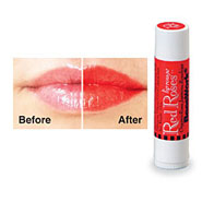 Beauty - Red Roses Lip Rouge