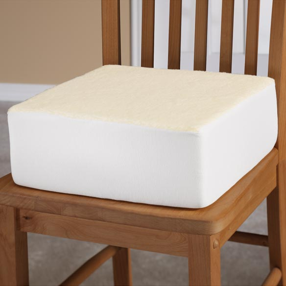 Charmant Foam Chair Cushion