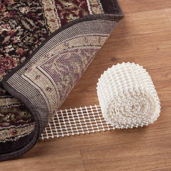 Nonslip Rug Grips Set/2