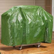 Outdoor - Outdoor Gas Grill Covers